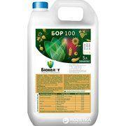 фото Биохелат Органическое удобрение Бор-100 5 л (08-13)