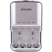 фото Philips MultiLife SCB3030NB
