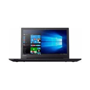 фото Lenovo IdeaPad V110-15ISK (80TH001FRK)