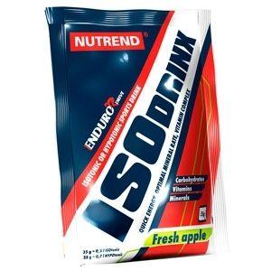 фото Nutrend Isodrinx 35 g