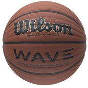 фото Wilson Wave Game Ball (WTB0600)