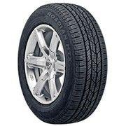 фото Roadstone ROADIAN HTX RH5 (275/65R17 115T)