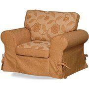 фото Art Metal Furniture(AMF) Кресло ВЕНА