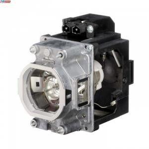 фото Sony Лампа для проектора LMP-C250