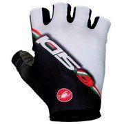 фото Sidi Dino Summer Gloves