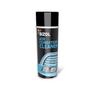 фото BIZOL Очиститель кондиционера AIR CONDITION CLEANER 400мл