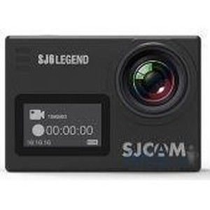 фото SJCAM SJ6 Legend Black