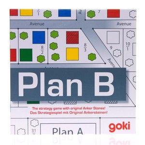 фото GOKI План Б (56843)