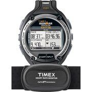 фото Timex Ironman Global Trainer GPS HRM (T5K444)