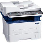 фото Xerox WorkCentre 3215NI (3215V NI)