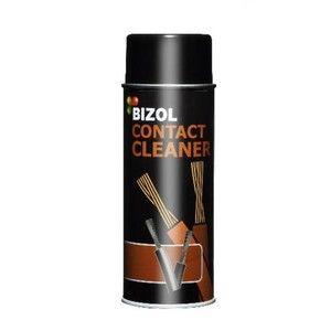 фото BIZOL Очиститель контактов Contact Cleaner 400мл