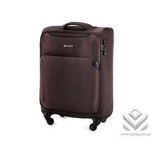 8662df51cdaaa9 Чемоданы, дорожные сумки Wittchen - купить в Украине, сравнить цены ...
