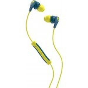 фото SkullCandy Method Teal/Acid/Acid (S2CDJY-358)