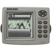 фото Eagle SeaFinder 480 DF