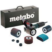 фото Metabo SE 12-115 Set
