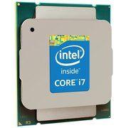 фото Intel Core i7-5820K BX80648I75820K