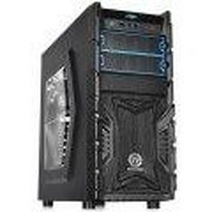 фото Thermaltake Versa H23 Black/Win (CA-1B1-00M1WN-01)
