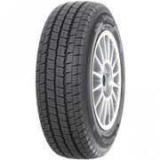 фото Matador MPS 125 Variant All Weather (195/70R15C 104/102R)