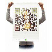 "фото Psyho Плакат ""Мона Лиза"" (plmona)"