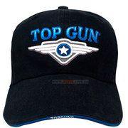 фото Кепка Unisex Top Gun Cap