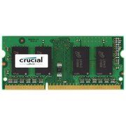 фото Crucial 2 GB DDR3 1600 MHz (CT25664BF160B)