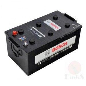 фото Bosch 6CT-200 TECMAXX (Т30 800)