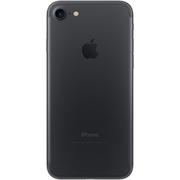 Apple iPhone 7 32GB (Black)