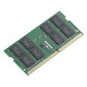 фото Kingston 8 GB SO-DIMM DDR4 2133 MHz (KVR21S15D8/8)