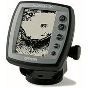 фото Garmin FishFinder 90