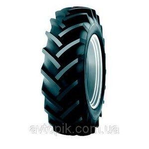 фото Cultor Грузовые шины AS-Agri 13 (с/х) 16.9 R38 8PR