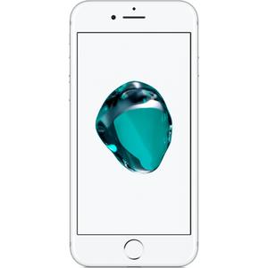 фото Apple iPhone 7 32GB (Silver)