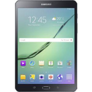 фото Samsung Galaxy Tab S2 8.0 (2016) 32GB Wi-Fi Black (SM-T713NZKE)