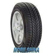 фото Cooper Weather-Master Snow (215/60R16 99H)