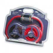 фото Focal CABEK35 комплект проводов для подключения усилителя
