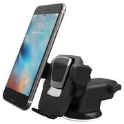 фото iOttie Easy One Touch 3 Car & Desk Mount Holder Black (HLCRIO120)