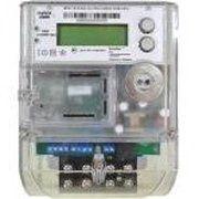 фото TeleTec Электросчетчик однофазный MTX1A10.DH.2L2-ОG4 GSM+реле+датчик магн.поля (301325)