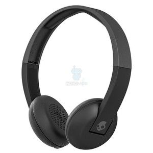 фото SkullCandy Uproar Wireless Black (S5URHW-509)