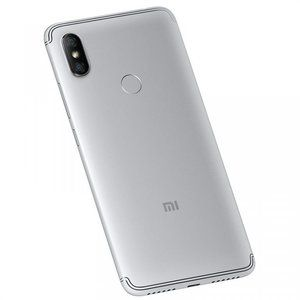 фото Xiaomi Redmi S2 4/64GB Grey (Global)