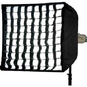 Mircopro Easy Box EB-062 40х40см