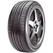 фото Bridgestone Dueler H/P Sport (215/55R18 99V)