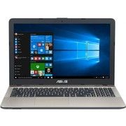 фото ASUS VivoBook Max X541NA (X541NA-DM027) Black
