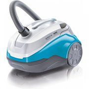 фото Thomas Perfect Air Allergy Pure