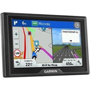 фото Garmin Drive 60 LMT