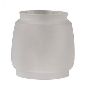 фото Плафон для лампы  Campingaz Lumogaz S/CMZ534 (4823082706853)