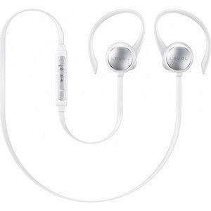 фото Samsung Level Active White (EO-BG930CW)