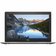 фото Dell Inspiron 15 5570 (55i716S2H2R5M-LPS)