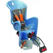 фото Polisport Bilby RS Reclinable System