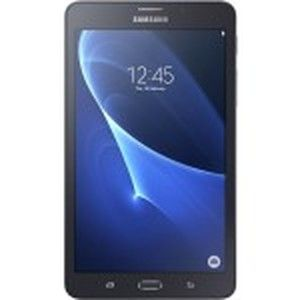 фото Samsung Galaxy Tab A 7.0 LTE Black (SM-T285NZKA)