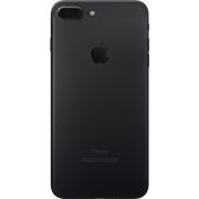 фото Apple iPhone 7 Plus 32GB (Black)