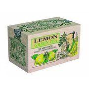фото Mlesna Лимон 04-002 lemon 100g